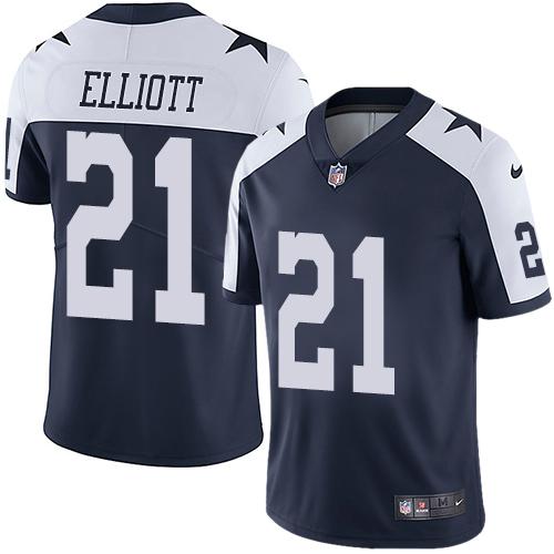 wholesale nfl jerseys, OFF 72%,Cheap price!