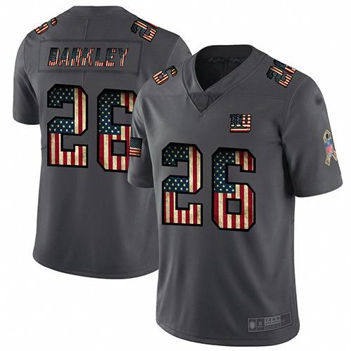 cheap stitched jerseys china